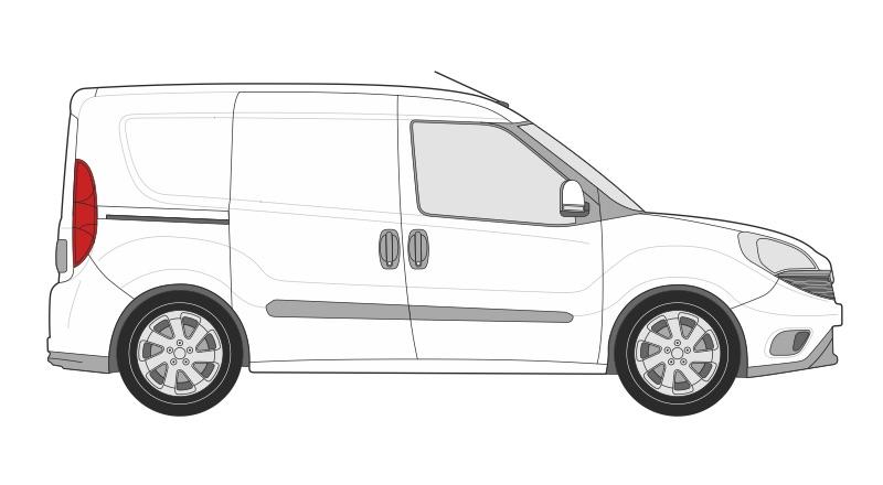 J1-klasse-Fiat-Doblo